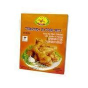 Dragonfly Chicken Batter Mix