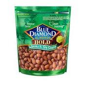 Blue Diamond BOLD Almonds, Wasabi & Soy Sauce