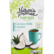 Nature's Promise Coconut Milk Creamer, Original Flavor