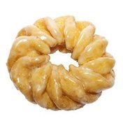 Cruller Donuts