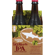 Dogfish Head 90 Minute Imperial IPA