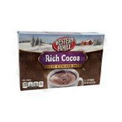 Western Family Rich Cocoa Hot Cocoa Mix