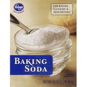 Kroger Baking Soda