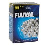 Fluval 750g Pre Filter for All External Filters