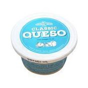 Kerby Lane Cafe Classic Queso