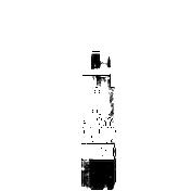 Black Radiance Dewy Setting Spray