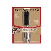 Revlon Amber Waves Gel Styling Brush