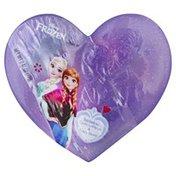 Frankford Castle Lollipops & Candy Hearts, Disney Frozen