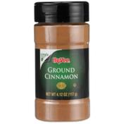 Hy-Vee Ground Cinnamon
