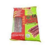 HSH CB Chinese Style Sausage