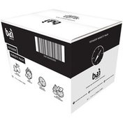 Bai Bubbles, Voyager Variety Pack