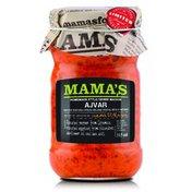 Mama's Hot Ajvar