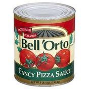 Bell Orto Fancy Pizza Sauce