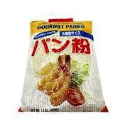 Miy Gourmet Panko