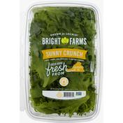 BrightFarms Sunny Crunch