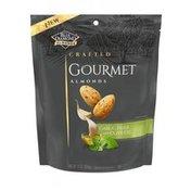 Blue Diamond Gourmet Almond