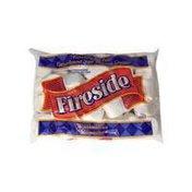 Fireside Jumbo White Marshmallows