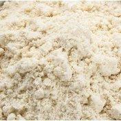 O Organics Coconut Flour