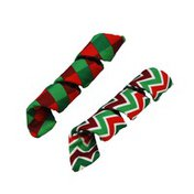 Kong Co. Active Holiday Curlz Cat Toys