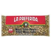 La Preferida Mayo Coba Beans