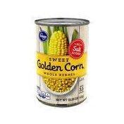 Kroger Whole Kernel Sweet Golden Corn