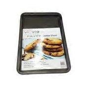 Viovia 11 X 17 Nonstick Cookie Sheet