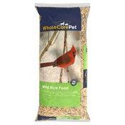 Whole Care Pet Wild Bird Food, Premium