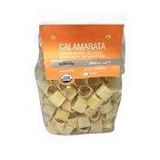 San Remo Organic Calamarata Pasta