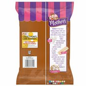 Mother's Cookies Chocolate Chip