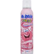 Mr. Bubble Foam Soap, Original Bubble