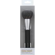 Japonesque Powder Brush, Domed