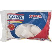 Goya Yuca Cassava