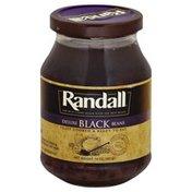 Randall Farm Black Beans, Deluxe