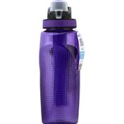 Cool Gear Bottle, 32 Fluid Ounces