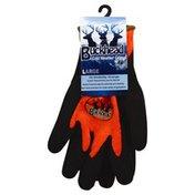 Buckhead Gloves, Cold Weather Gear, Large, Buckhead, Card