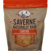 Saverne Raw Curtido Sauerkraut