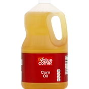 Value Corner Corn Oil