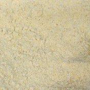 Refined White Corn Flour