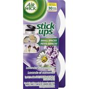 Air Wick Air Freshener, Lavender & Chamomile Fragrance
