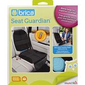 Brica Seat Guardian, 0-8 Years