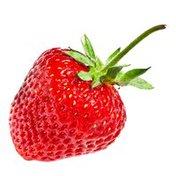 Stem Strawberries