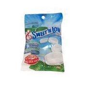 Sweet'N Low Cool Peppermint Hard Candies