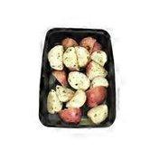 Weiland's Buttered Redskin Potatoes