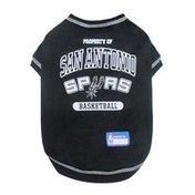 San Antonio Spurs Shirts