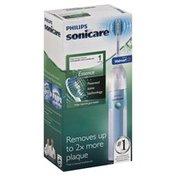 Sonicare Toothbrush, Essence, 1 Series, Box