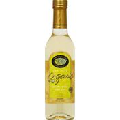 Napa Valley Naturals White Wine Vinegar