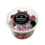 Standard Market Berry Mix