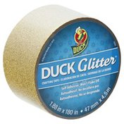Duck Crafting Tape