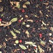 Tiesta Tea Order Chai Love Tea