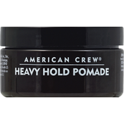 American Crew Pomade, Heavy Hold
